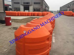 Plastic Pipe Floater pictures & photos