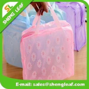 Cheaper Price Portable Travel Toiletry Bag pictures & photos