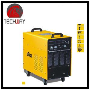 Tw-Is-03 Inverter Welding Machine pictures & photos