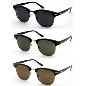 Fashion Sunglasses 2016  china 2016 new fashion brand designed sunglasses for woman man