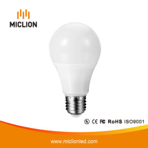 5W Dimmable LED Bulb with Ce UL FCC pictures & photos