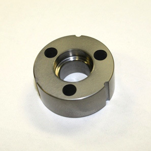 Bespoke Cemented Tungsten Carbide Components pictures & photos
