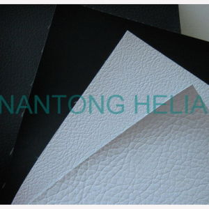 High Quality PVC Leather for Car Seat pictures & photos