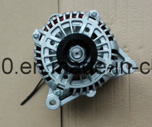 *12V 120A* Car Alternator for Citroen, Peugeot, A003tb2691c, A003tb2691d, A003tb2691e pictures & photos