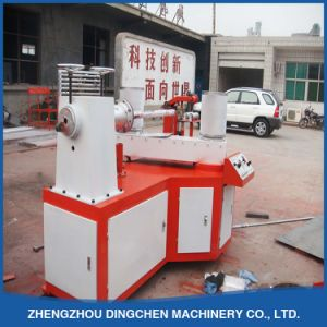 High Quality Paper Tube Making Machine pictures & photos