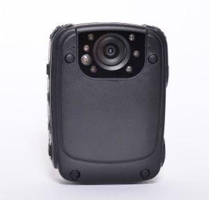 """HD 1/3"""" Color CMOS Mini Police DVR Recorder Camera Zp606 pictures & photos"""