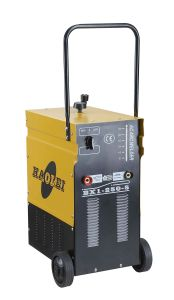 Professional Welding Machine AC Arc (BX1-300-5) pictures & photos