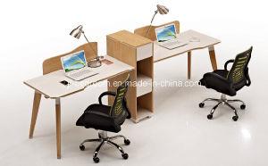 2016 Latest Design Office Desk Jfmt240b