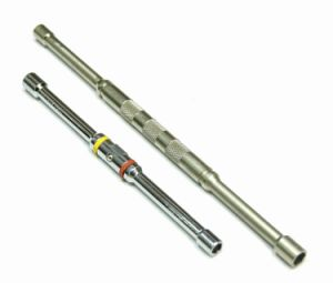 Precision Machining Shaft Part for Medical Devices pictures & photos