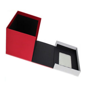 Luxury Paper Gift Box for Business Card
