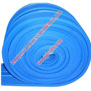 PVC Hydrophilic Waterstop for Concrete Construction Joint pictures & photos