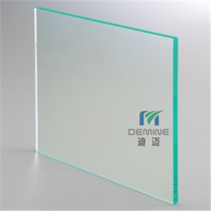 8mm Unbreak Polycarbonate Solid Sheet for Dance Floor Pool Cover/Pool Safety Products pictures & photos