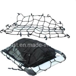 Car Roof Tray Platform Rack Cargo Net