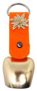 Souvenir Swiss Cowbell for Tourist Gifts for Souvenir pictures & photos