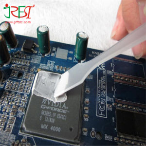 Thermal Heatsink Compounds Silicone Grease for Electronics pictures & photos