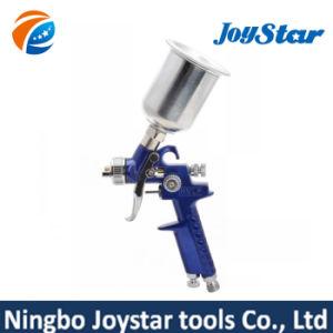 1.3mm HVLP Gravity Airbrush SprayGun for Tattoo SP-2000B