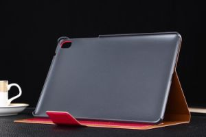 Stand Leather Case for Google Nexus 9 Cover Case