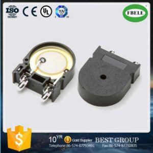 Piezo Transducer Buzzer China Buzzer Supplier Buzzle pictures & photos
