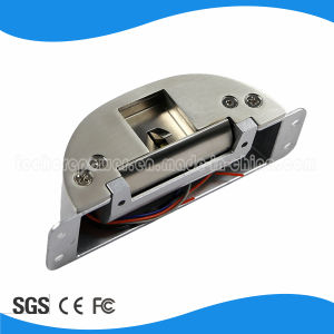 304 Stainless Steel Electric Strike Lock pictures & photos