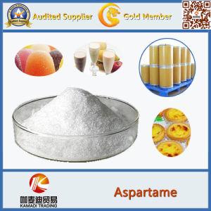Sweetener Acesulfame - K 30-100mesh