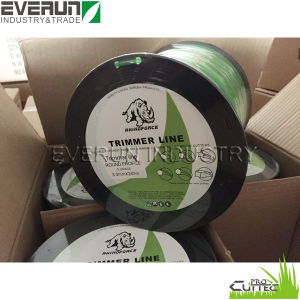 5lb Spool Packing Nylon Grass Trimmer Line pictures & photos
