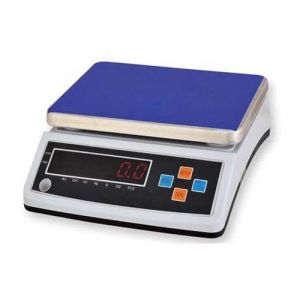 Electronic Weighing Scale Digital Weighing Scale pictures & photos