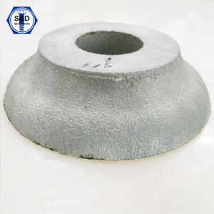 Ogee Washers Hot DIP Galvanized pictures & photos