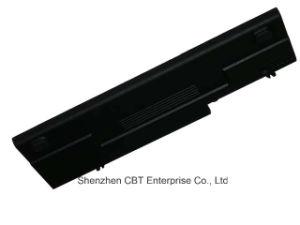1800mAh Battery for DELL Latitude D420 Jg176 Laptop pictures & photos