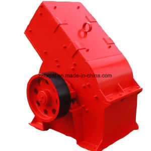 Wholesale PC400*300 Small Hammer Mill Crusher with The Best Price pictures & photos