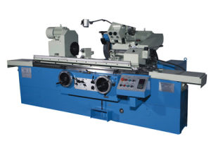 Universal Cylindrical Grinding Machine (BL-M1432B*1000/1500/2000/3000) pictures & photos