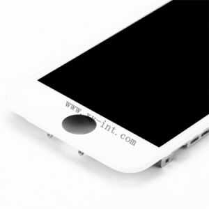 Mobile Phone Parts Touch Screen for iPhone 5 5g Replacement pictures & photos