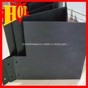 Sodium Hypochlorite Generator Mmo Titanium Anode pictures & photos