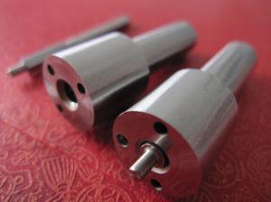 Diesel Engine Parts Fuel Injection Nozzle Dlla150s467 pictures & photos