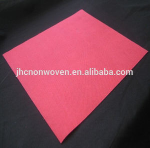 Eco Disposable PP Polypropylene Spunbond Nonwoven Fabric
