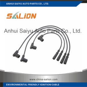 Ignition Cable/Spark Plug Wire for Nanjing Unocal (SL-2101)