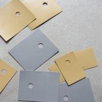 Thermal Insulator/Thermal Film