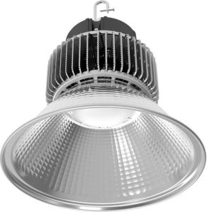 Industrial Warehouse Meanwell Driver Samsung Chip LED Highbay Lighting 150W pictures & photos