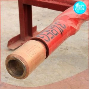 Competitive Jingmei Brand API Dnv Standard Hydraulic Oil Drilling Machine Downhole Mud Motor for Well Opening 6