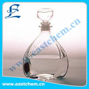 Food and Industrial Grade Phosphoric Acid Price 85% Min/81%Min/75%Min