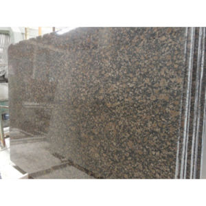 Polished Granite Slabs pictures & photos