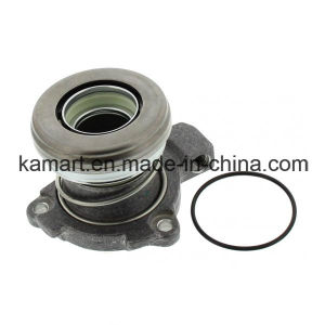 Hydraulic Clutch Releasing Bearing 71747899/24422061/24424957/5679304 for Opel