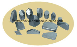 Coal Cutting Bits (cemented carbide) pictures & photos