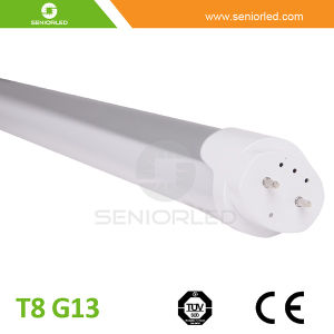 5730 LED Strip T8 LED Tube 1500mm 30W Light pictures & photos