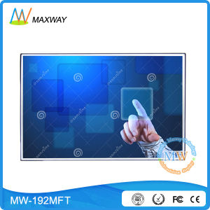 No Frame 19 Inch Open Frame Monitor with Touch Screen (MW-192MFT) pictures & photos