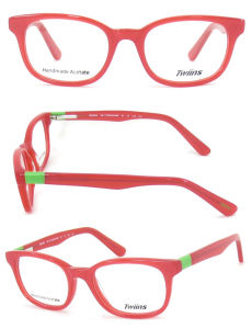 Hot Hand Made Acetate Optical Frames /Eyeglasses/Eyewear pictures & photos