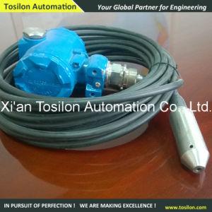 Hydrostatic Type Analog Piezoelectric Level Sensor for Liquid pictures & photos