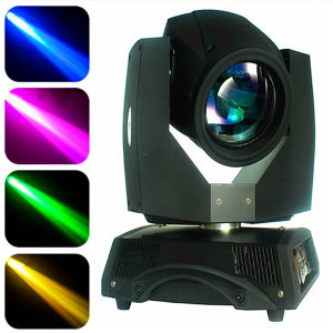 Guangzhou Factory Direct Sell 230W Sharpy 7r Beam Moving Head Light pictures & photos