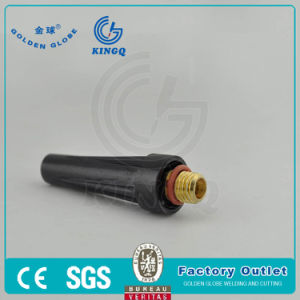 Kingq Gas Cooled Wp-26 Argon Arc TIG Welding Torch pictures & photos