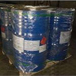 High Quality 2, 5-Dimethoxytetrahydrofuran CAS 696-59-3 pictures & photos