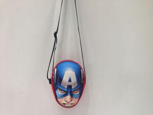 3D Shape Small Shoulder Bag pictures & photos